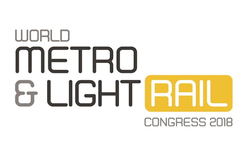 WORLD-METRORAIL-LIGHT-RAIL-CONGRESS-2018