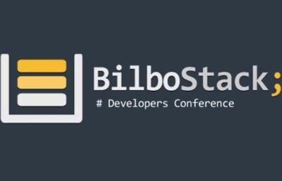 BILBOSTACK-2018