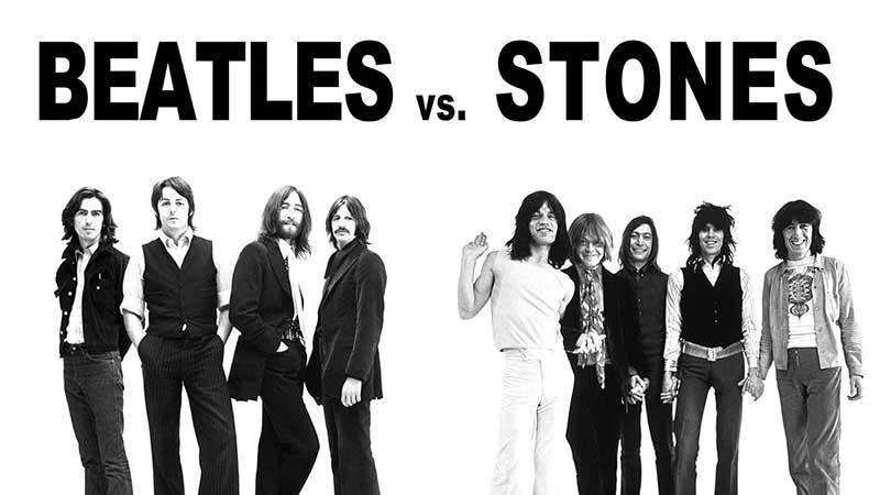 izar-star-8-beatles-vs-stones-kafe-antzokia