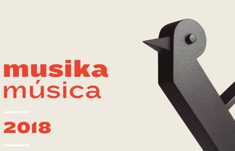 musika-musica-bilbao-2018