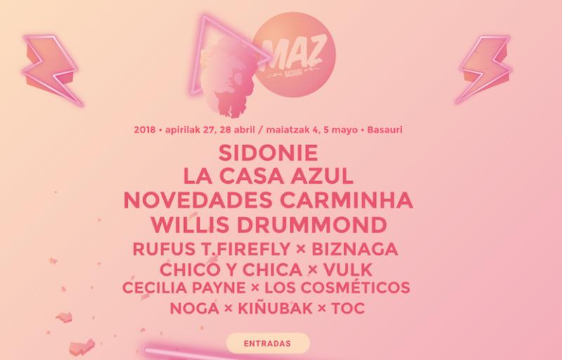 maz-basauri-2018-portada