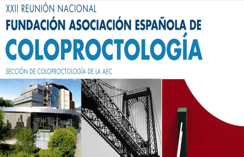 Nueva edición de uno de los principales congresos médicos del 9 al 11 de mayo en el Palacio Euskalduna