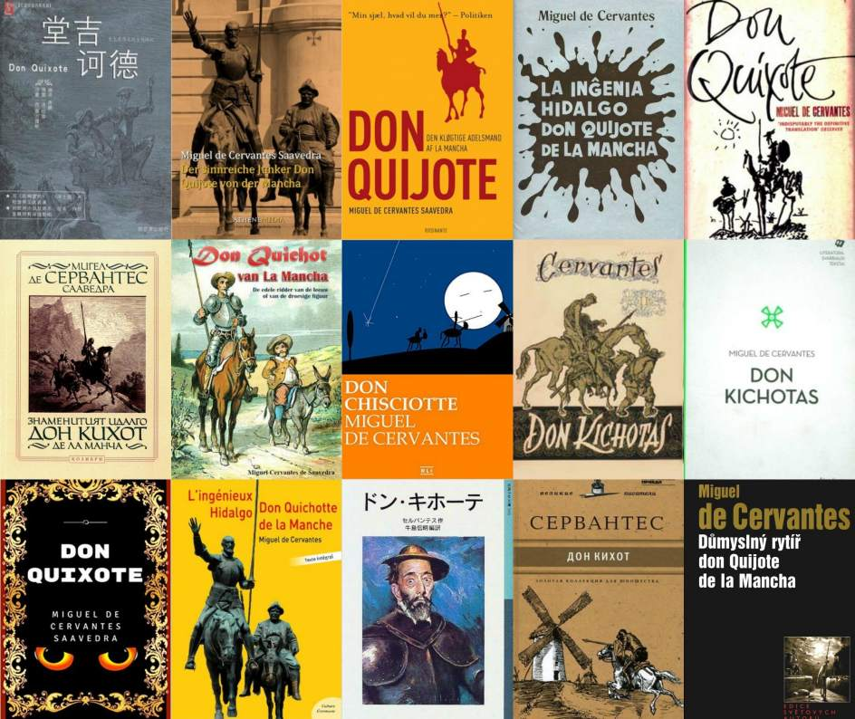 https://www.bilbaoplan.com/lectura-multilingue-de-don-quijote-en-bilbao/
