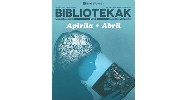Cuentacuentos para adultos en Bilbao