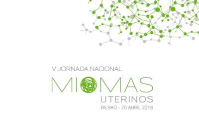 Jornada Nacional de Miomas Uterinos