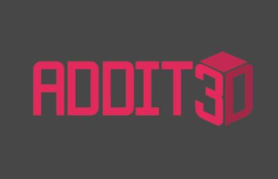 Addit 3d