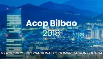 Acop Bilbao 2018