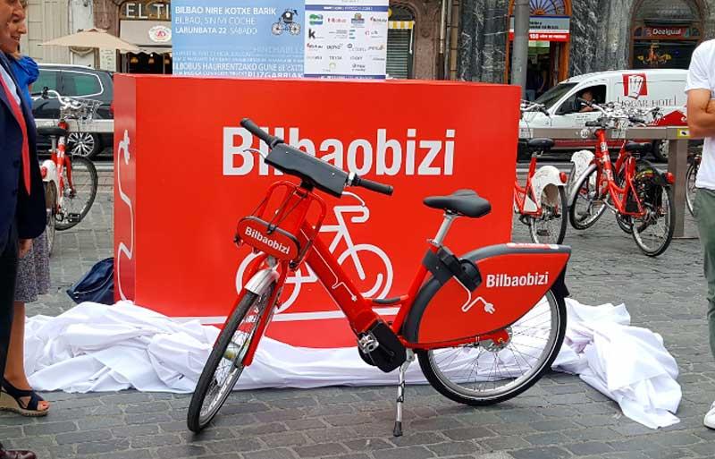 Bilbaobizi