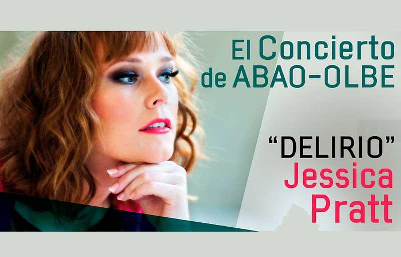 Ópera Delirio 2019