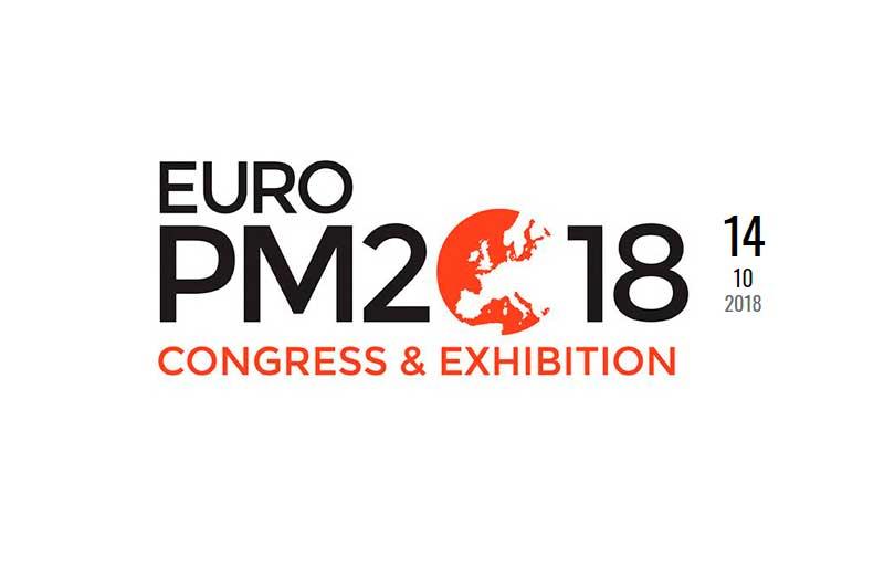 Euro PM 2018 en Bilbao