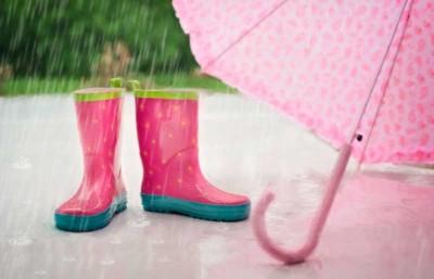 planes-fin-de-semana-bilbao-lluvia