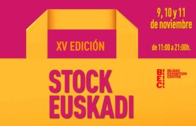 XV Stock Euskadi