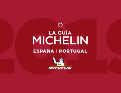 6 Estrellas Michelin para Bilbao
