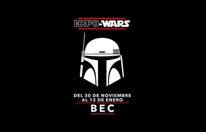 Expo Wars 2018 BEC