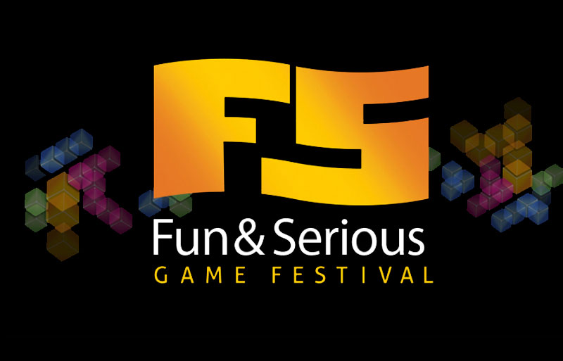 Fun & Serious 2018 BEC