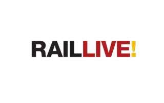 RAIL LIVE! 2019 Bilbao