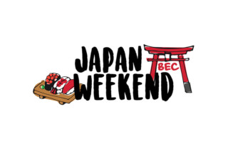 IX Japan Weekend 2019 Bilbao