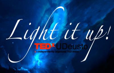 TEDx UDeusto 2019 Bilbao