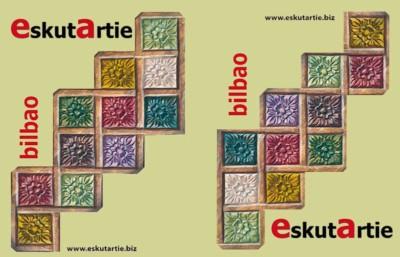 Eskutartie 2019 Bilbao