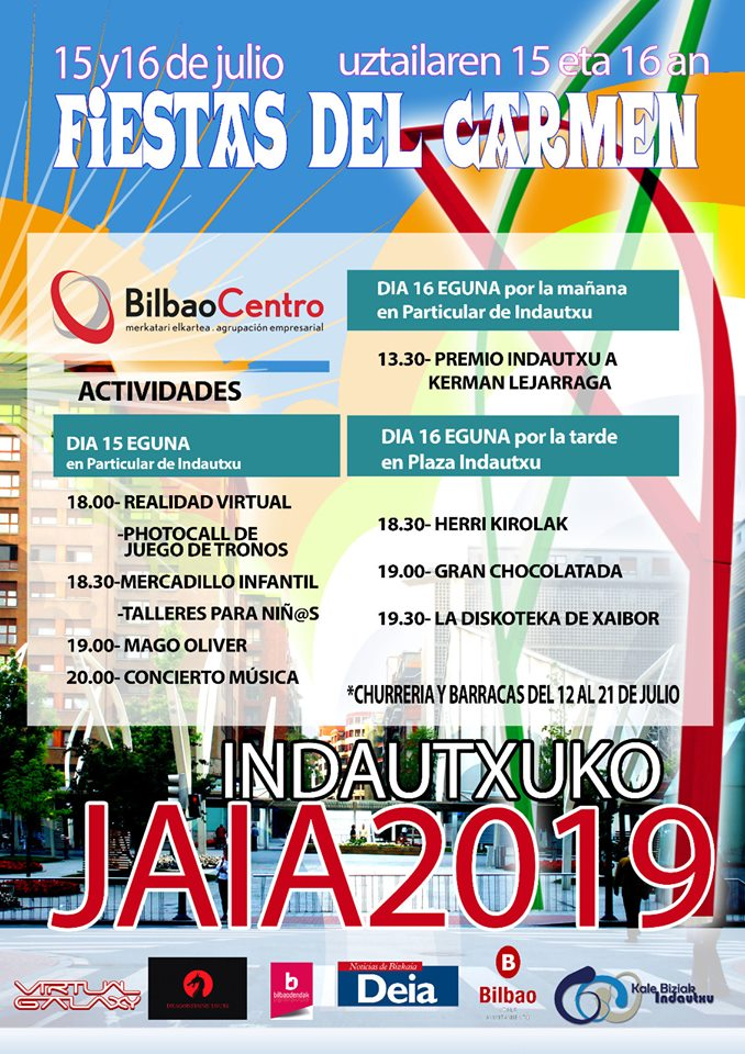 fiestas-el-carmen-indautxu-2019