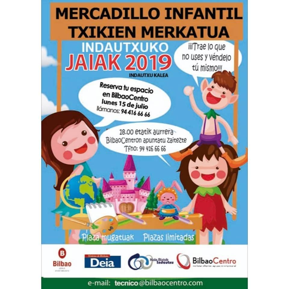 mercadillo-infantil-fiestas-indautxu-2019