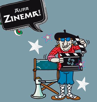 Basque FEST 2019 Bilbao Zinema