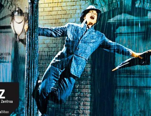 Azkuna Zentroa propone cine clásico a un precio asequible