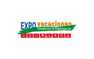 Expovacaciones 2019 Bilbao