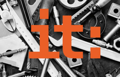 Industry Tools by Ferroforma 2019 Bilbao