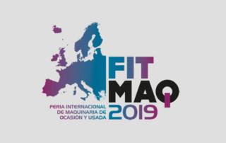 FITMAQ 2019 Bilbao