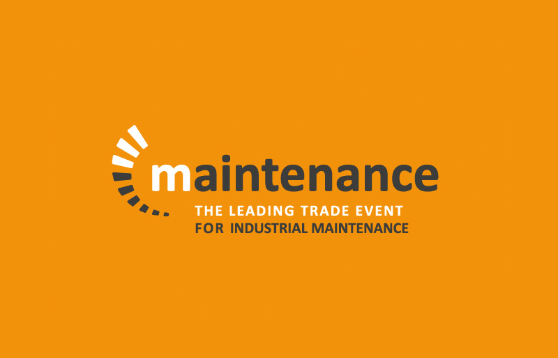 Maintenance 2019 Bilbao
