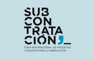 Subcontratación 2019 Bilbao