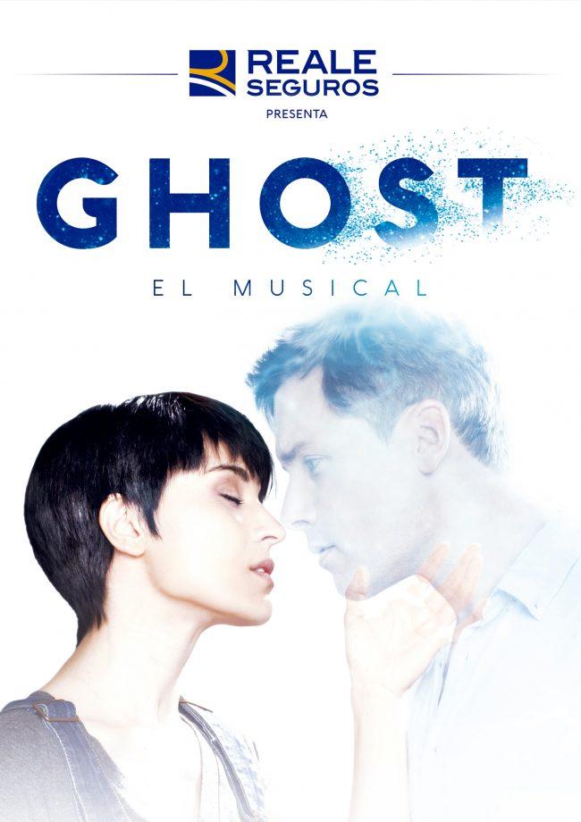 Ghost_musical euskalduna