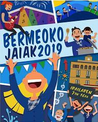 bermeoko-jaiak-2019