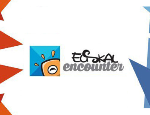 Euskal Encounter – 25 al 28 de julio