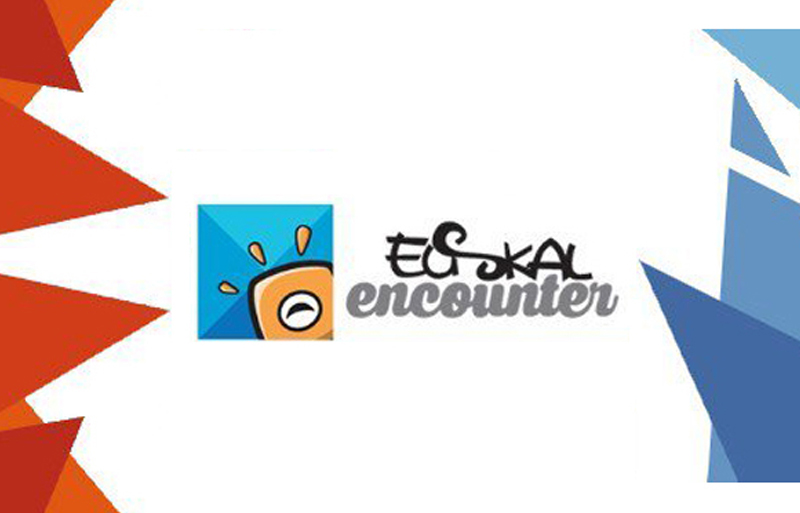 euskal-encounter-2019