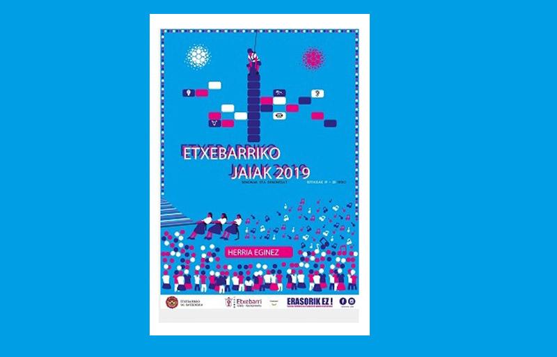 fiestas-etxebarri-2019