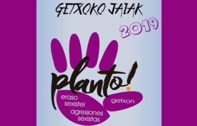 fiestas-getxo-2019