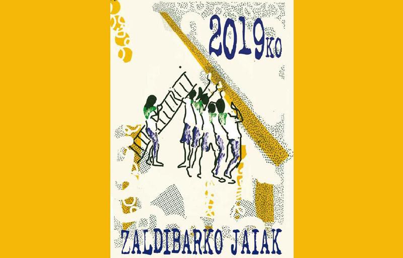 fiestas-zaldibar-2019