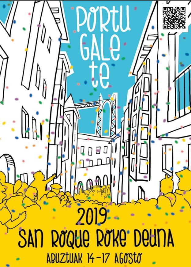 programa-fiestas-portugalete-2019-san-roque