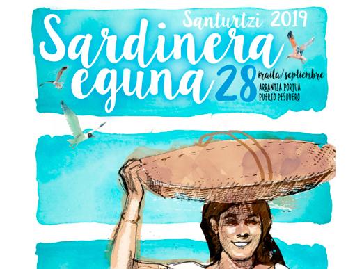 sardinera-eguna-2019