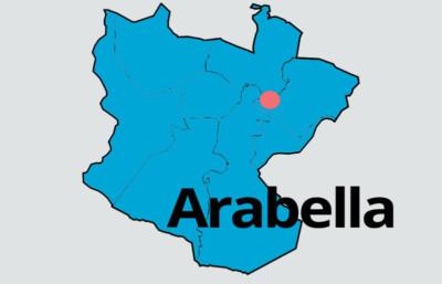 mapa arabella-fiestas barrios
