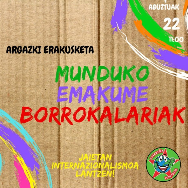 askapeña-argazkia 2019