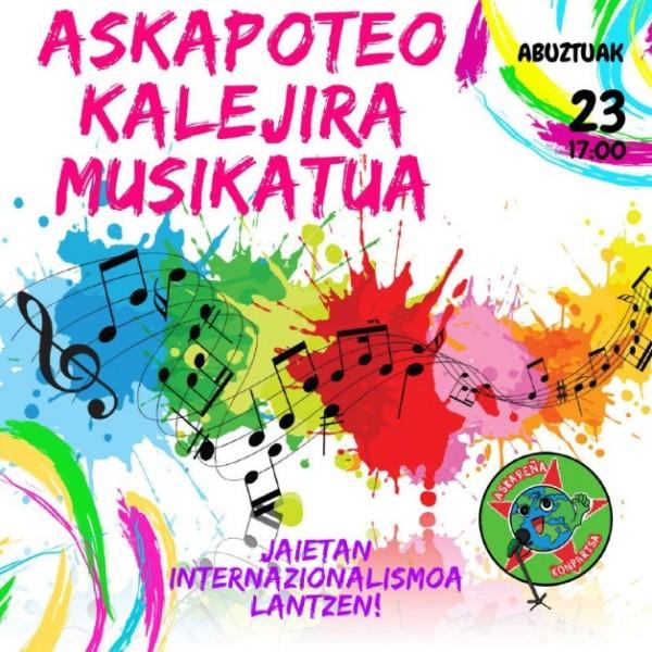 askapeña-poteo 2019
