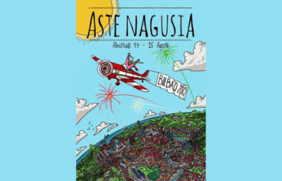 cartel-aste-nagusi-bilbao-2019