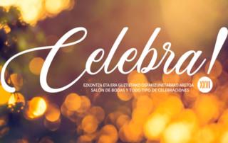 celebra-2019 bilbao bec