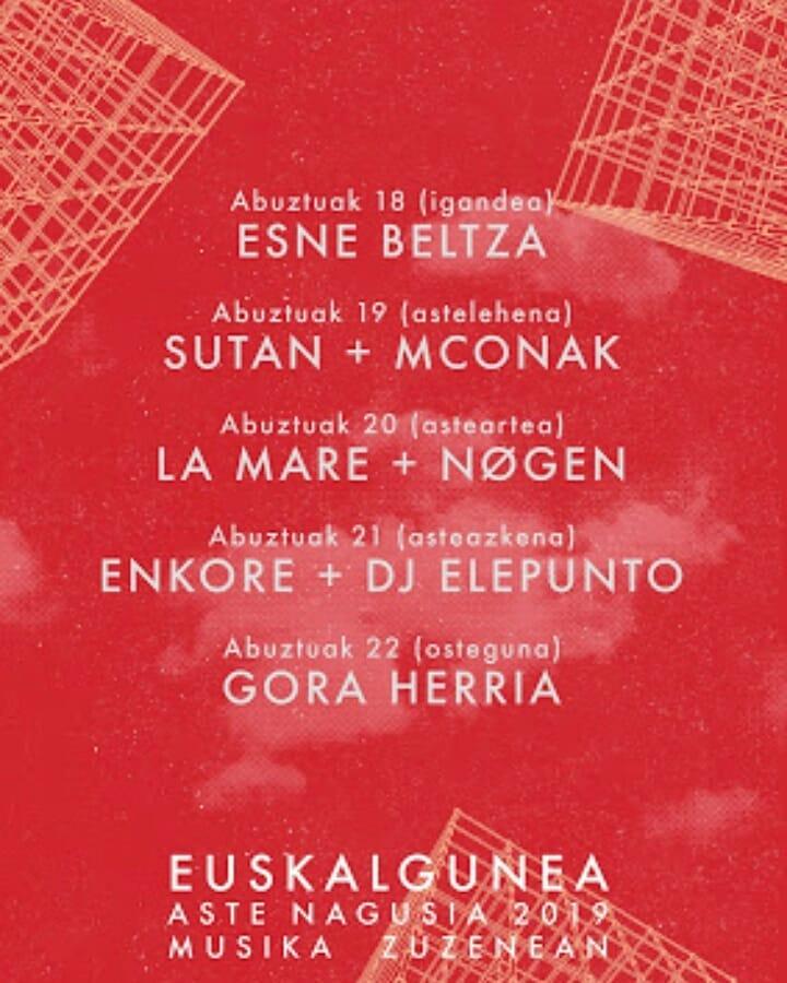 concierto-txosna-eguzkizaleak-2019