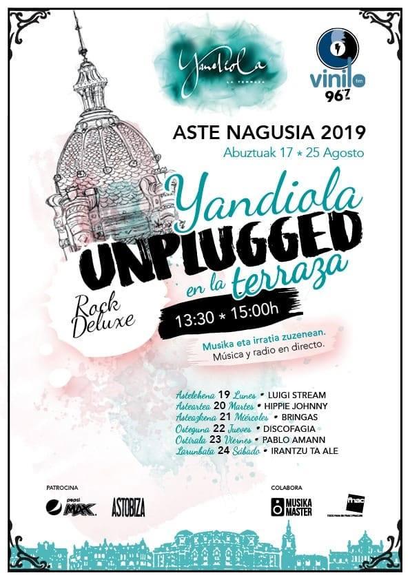conciertos-yandiola-aste-nagusia 2019
