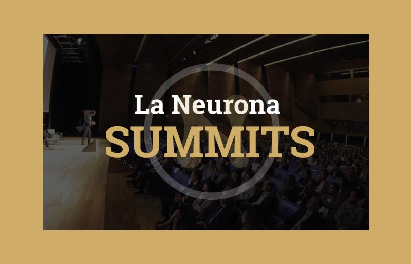 congreso-la-neurona-summits