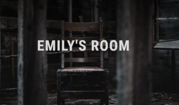 emily´s room - juegos maniacos escape room bilbao